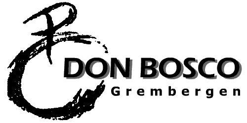 Chiro Don Bosco Grembergen